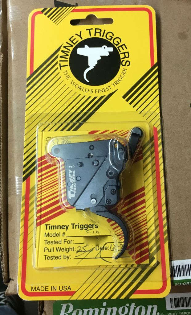 timney 510 for M40A3