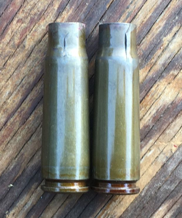 split cases M700 7.62x39