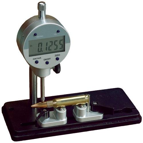 sinclair gauge