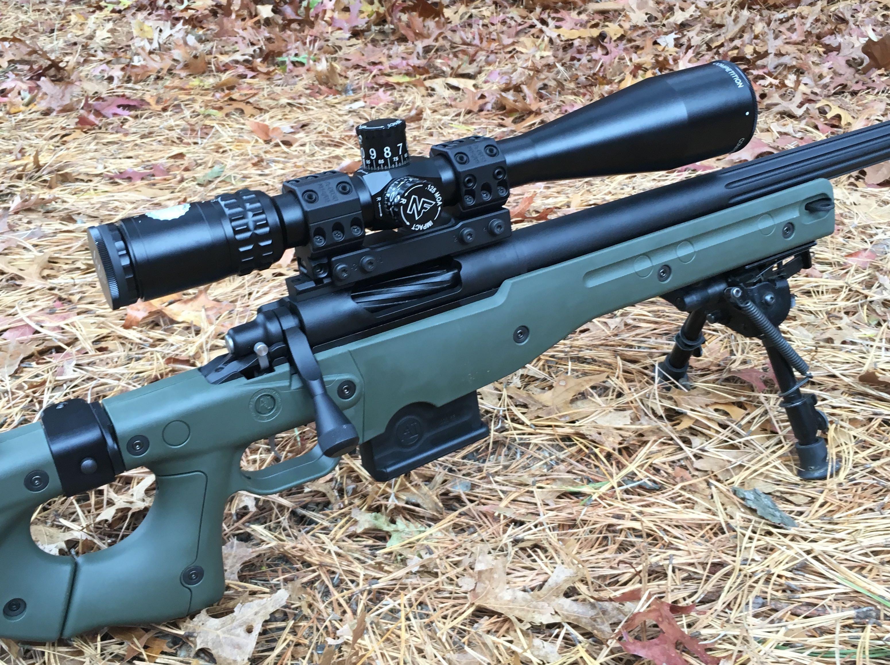 223ai-rifle-bartlein-stiller-nightforce-comp-close-1