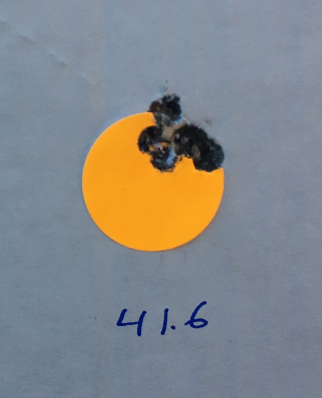 best-u300-group-with-107-smk-at-100-yards