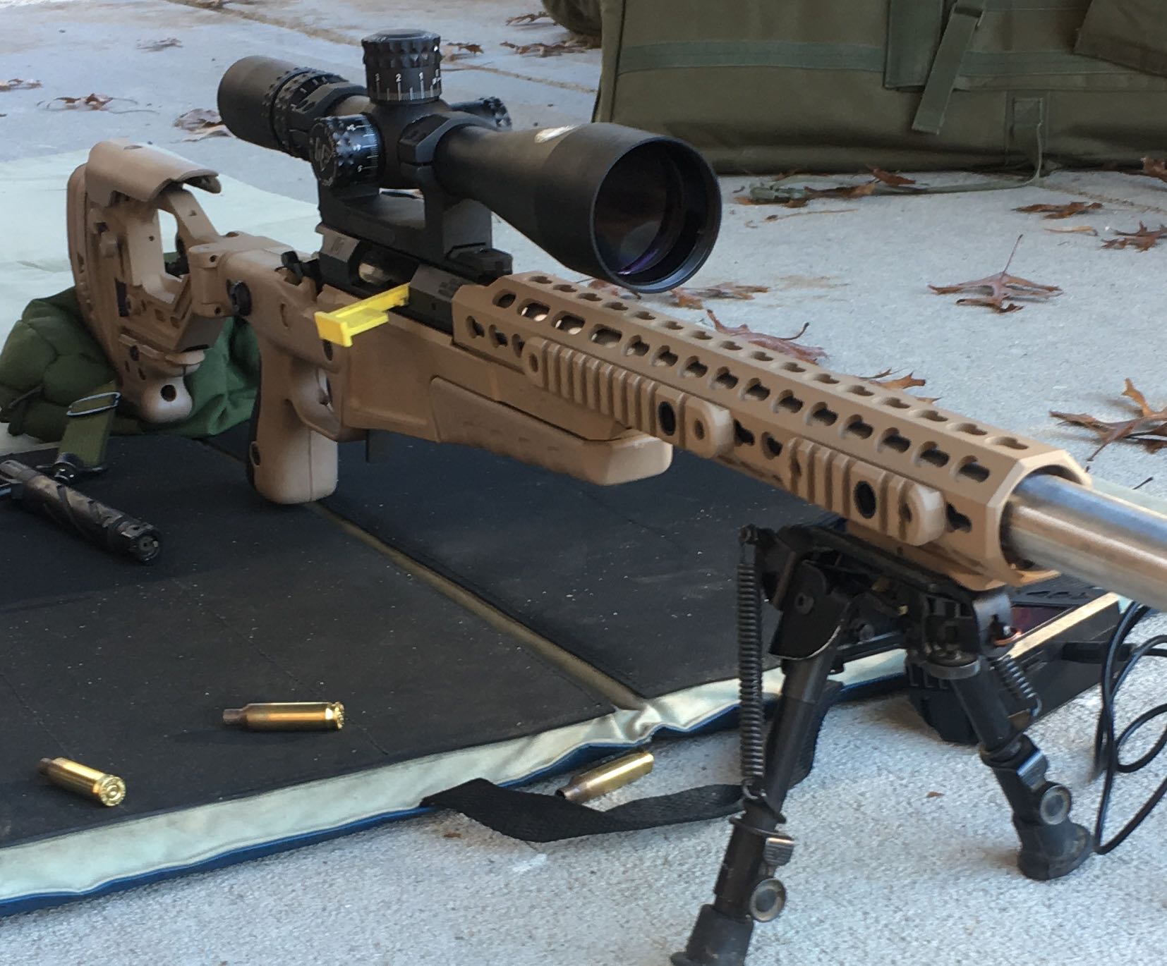 u300-aics-ax-chassis-nf-6-creed-on-firing-line