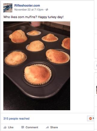corn-muffins-2