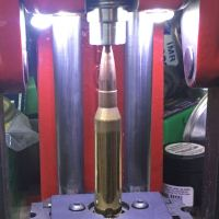 Forster CO-AX reloading press: REVIEW- Is it the best press for precision rifle?