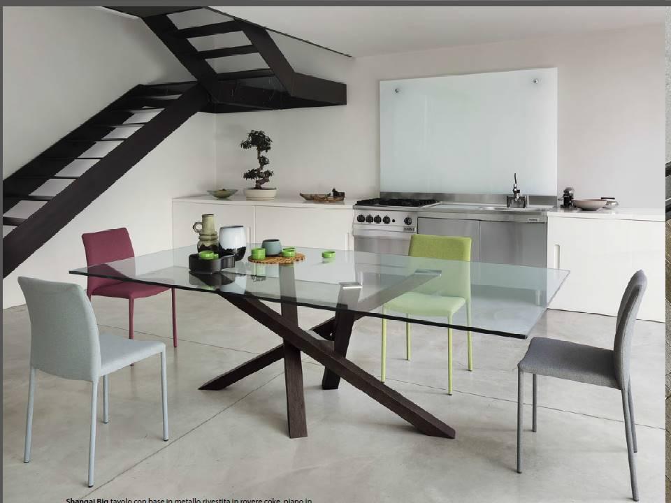 Consolle Tavoli Riflessi  Consolle allungabili tavoli estendibili madie sedie e specchi di