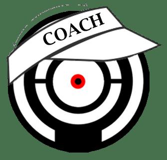 Rifle Team Coach