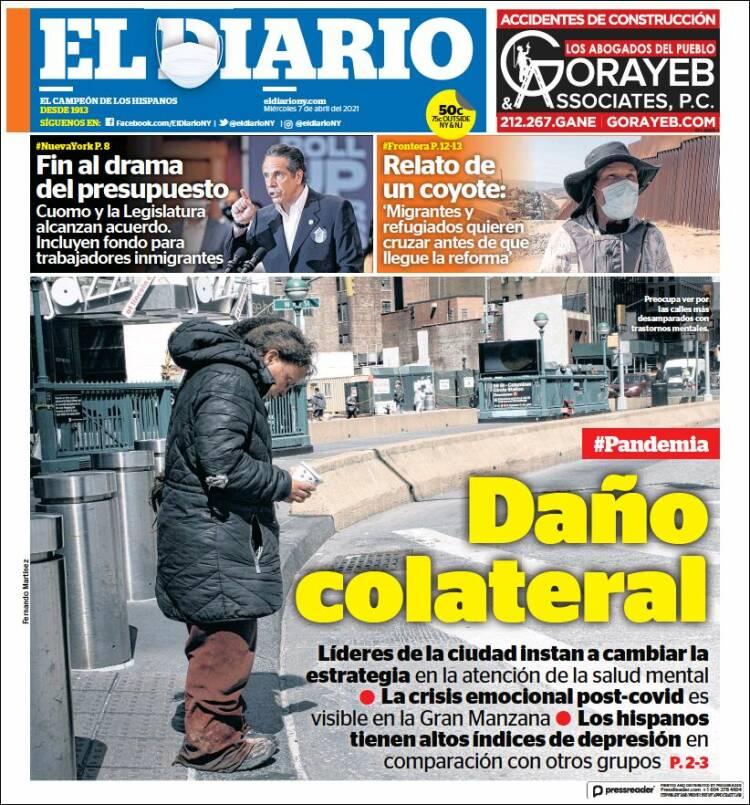 eldiario.750