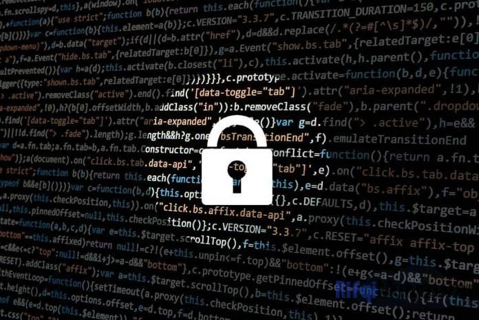 Ilustrasi Gambar Pengertian Sistem Keamanan Komputer Menurut Para Ahli Sejarah Dan Jenis Ancamannya