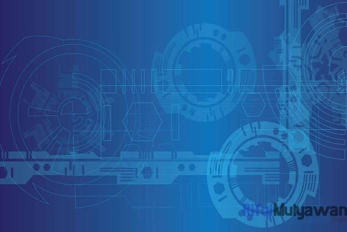 Ilustrasi Gambar Pengertian Teknologi