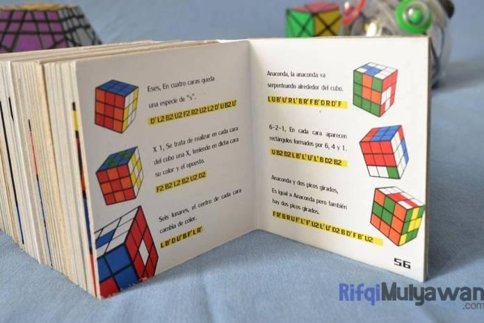 rm-gambar-pengertian-algoritma-kedua