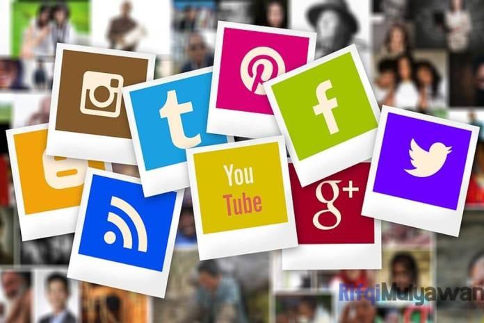 rifqi-mulyawan-pengertian-media-sosial