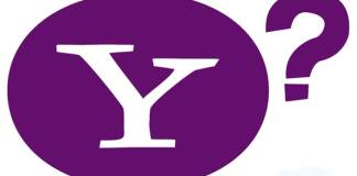 Gambar Dalam Apa Itu Pengertian Yahoo Apa Itu Yahoo Sejarah Daftar Layanan Yahoo Dan Perbedaan Yahoo Dengan Google