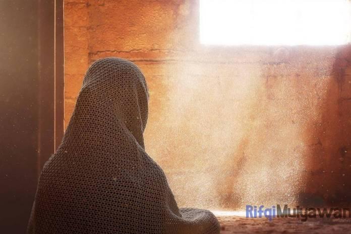 Gambar Doa Syukuran Syukur Pengertian Macam Macam Doa Syukuran Syukur