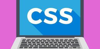 Gambar Istilah Istilah Dalam CSS Yang Harus Diketahui