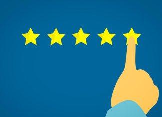 Gambar Istilah Istilah Dalam User Experience Yang Harus Anda Ketahui
