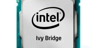 Gambar Ivy Bridge Dalam Pengertian Ivy Bridge Sejarah Ivy Bridge Tujuan Fitur Dan Model Ivy Bridge