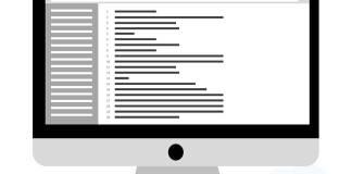 Gambar Pengertian Semantic HTML HTML Semantik