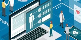 Gambar Teknologi Dalam Keperawatan Perkembangan Jenis Alat Contoh Dan Kelebihan Dan Kekurangannya
