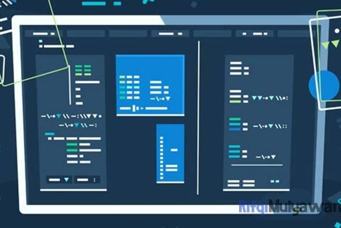 Ilustrasi Gambar Apa Itu Platform Pengertian Platform Fungsi Dan Contoh Platform