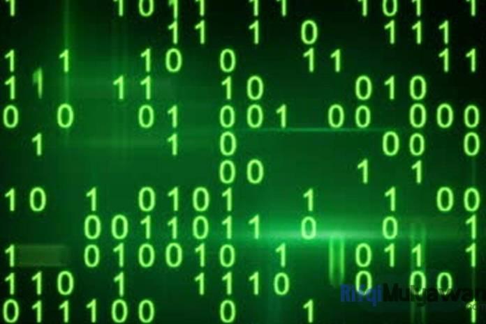 Ilustrasi Gambar Pengertian Alphanumeric Alfanumerik Definisi Fungsi Dan Tujuan Alphanumeric Cara Kerja Serta Contoh Alphanumeric