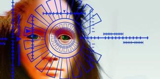 Ilustrasi Gambar Pengertian Biometrics Atau Biometrik Apa Itu Biometrics Sejarah Komponen Jenis Kelebihan Dan Kekurangan Serta Contohnya