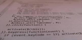 Ilustrasi Gambar Pengertian Javascript Sejarah Dan Cara Kerja Javascript