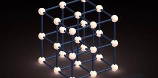 Ilustrasi Gambar Pengertian Nanotechnology Atau Nanoteknologi Pengertian Menurut Ahli