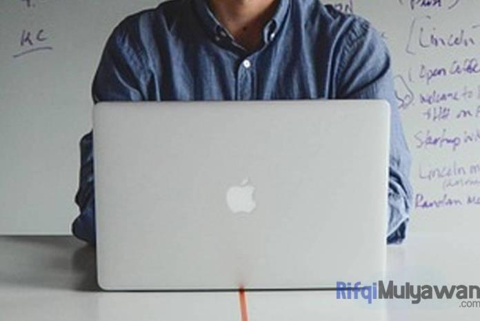 Ilustrasi Gambar Pengertian Technopreneur Dan Contohnya Serta Apa Itu Technopreneurship