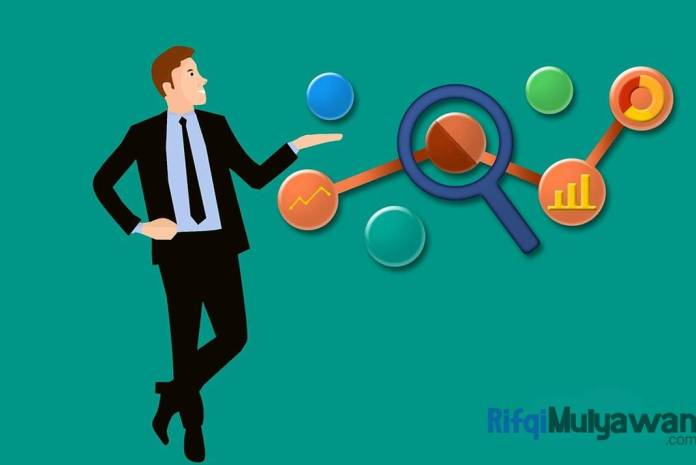Ilustrasi Gambar Pengertian CRO (Conversion Rate Optimization)