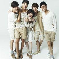Download K-Drama To The Beautiful You
