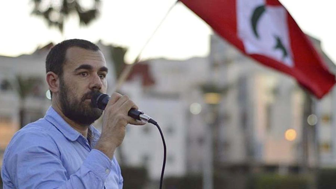 Riffian political prisoners including Nasser Zefzafi renounce the Moroccan  citizenship - Rif Time