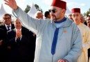 Rif-Protestbewegung lehnt Funktion des inhaftierten Anführers in der Partei des Königs ab