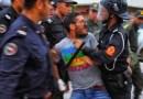 Euro-Med Monitor verurteilt Marokko für die Misshandlung von Hirak Rif-Gefangenen