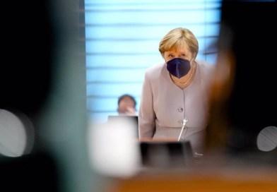 Konsularische Tätigkeit Deutschlands in Marokko unter politischen Spannungen!