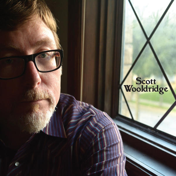 scott-wooldridge-cd-cover-for-cd-baby-square-copy