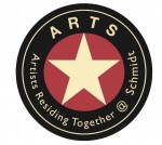 ARTS – Artists Residing Together @ Schmidt Artists Lofts