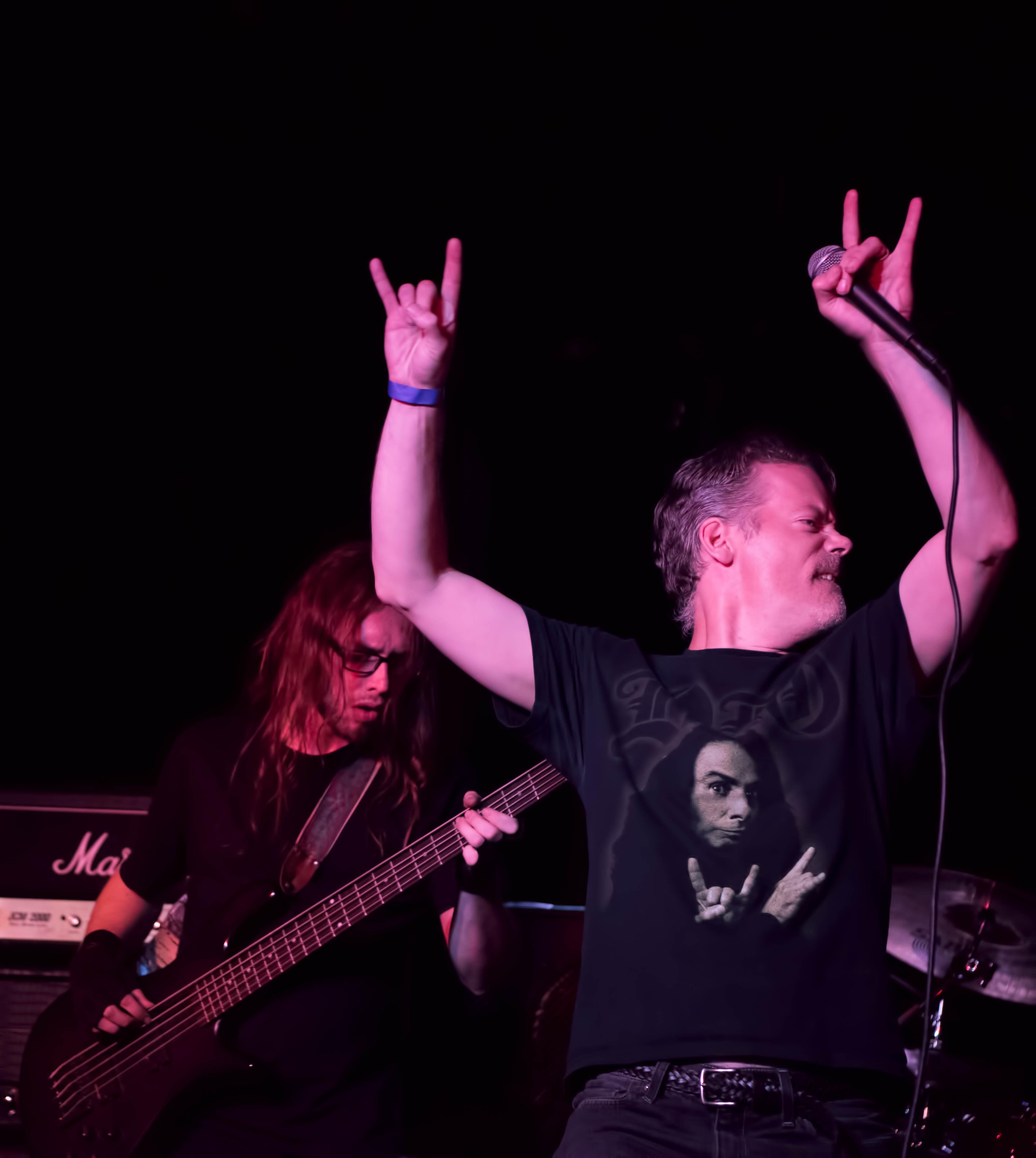 Lemmy Tribute-27-Edit