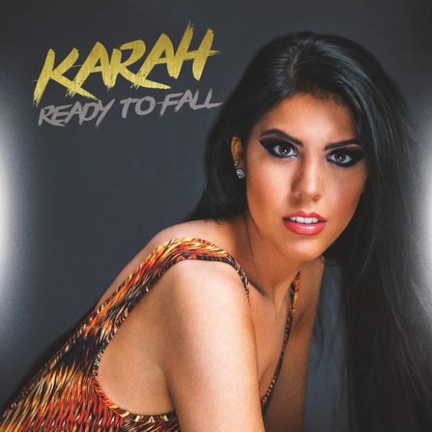 karah