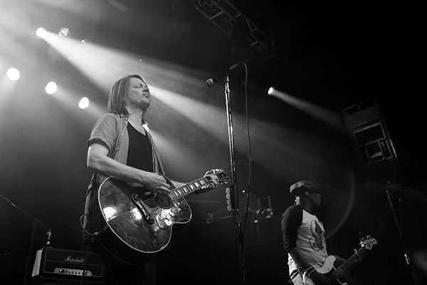 Soul Asylum First Ave (1 of 14)
