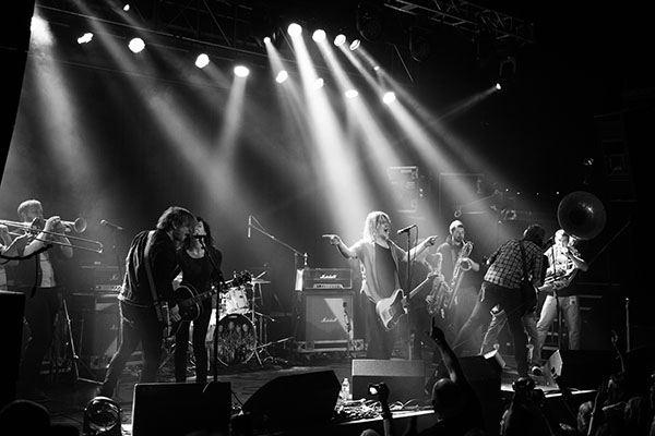 Soul Asylum First Ave (13 of 14)