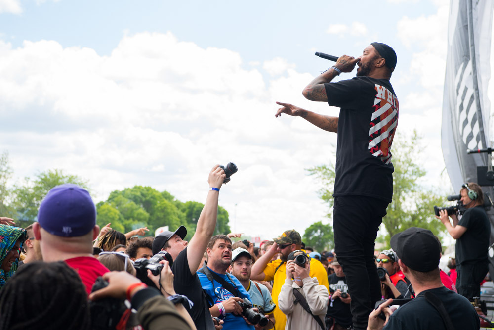Soundset2017 (16 of 77)