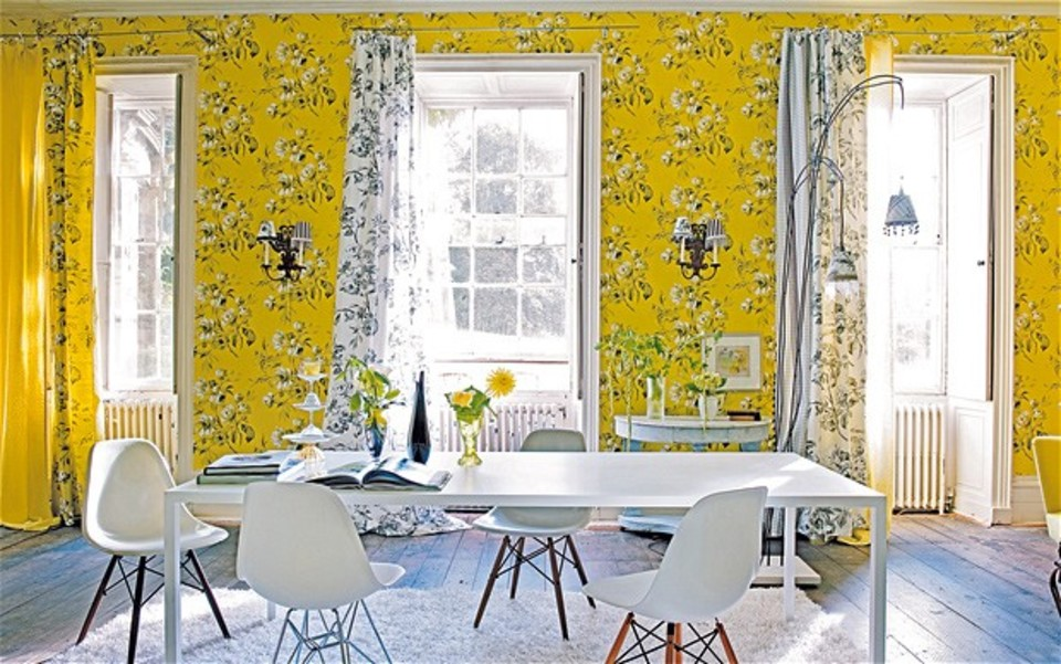 designers guild rigaux be