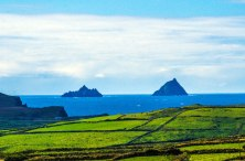 Dawn-Skelligs