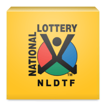South African Lotto Results