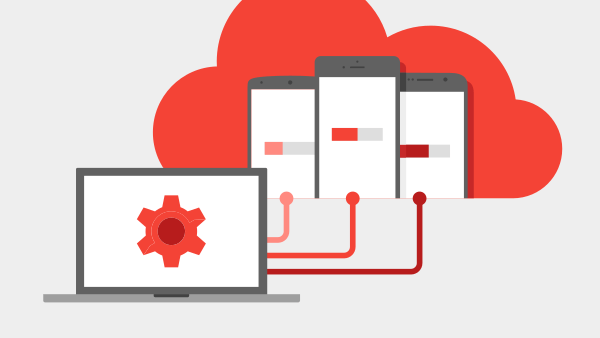 Google Cloud Test Lab – and why you should care about it.