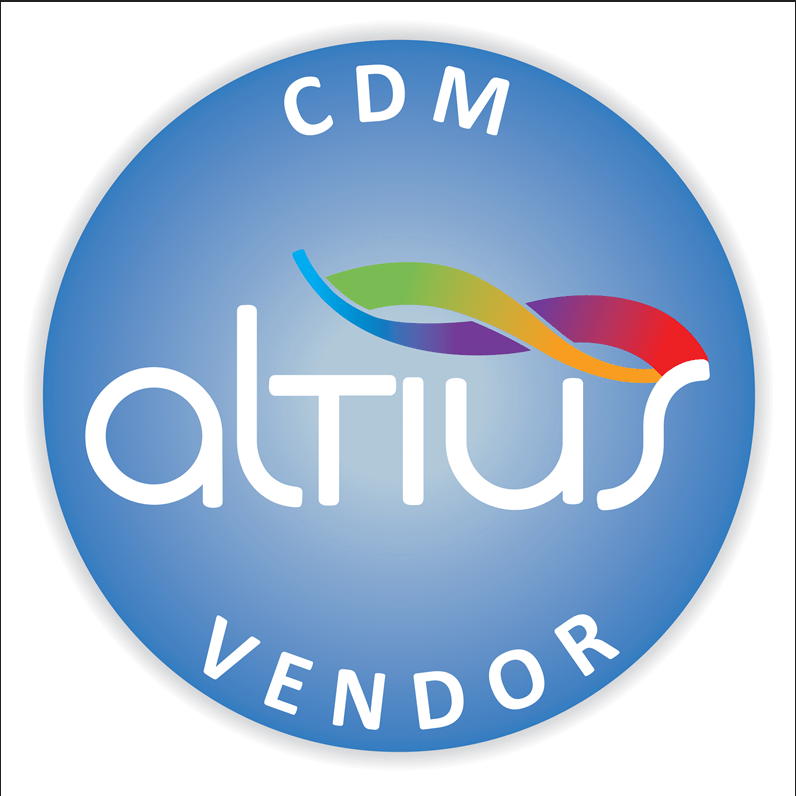 CDM-Logo.png?fit=796%2C796&ssl=1