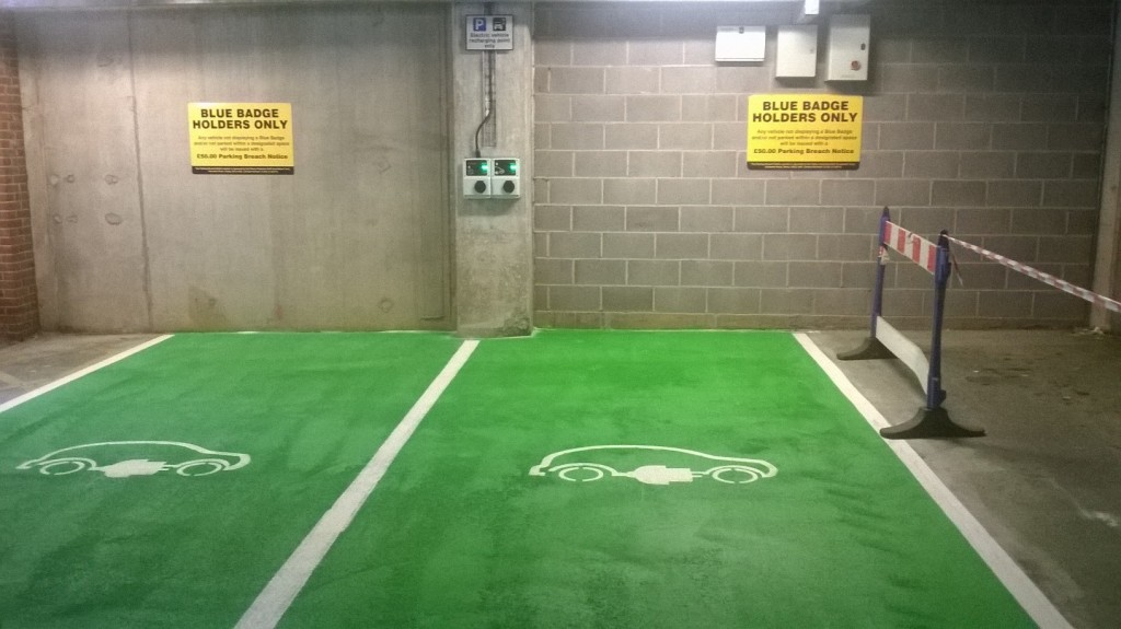 Green-Charging-Bays-1024x575-1.jpg?fit=1024%2C575&ssl=1