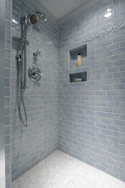 bath-ne-1_010