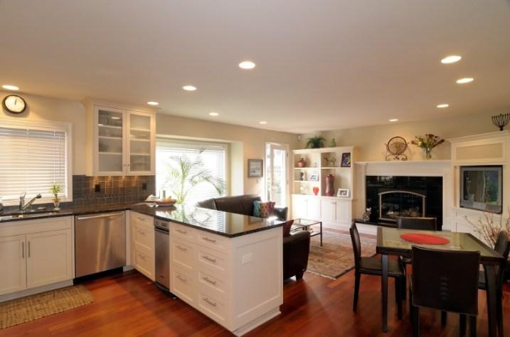 kitchen-gladstone-1_9605