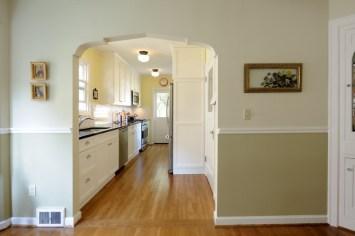 kitchen-se-1_023